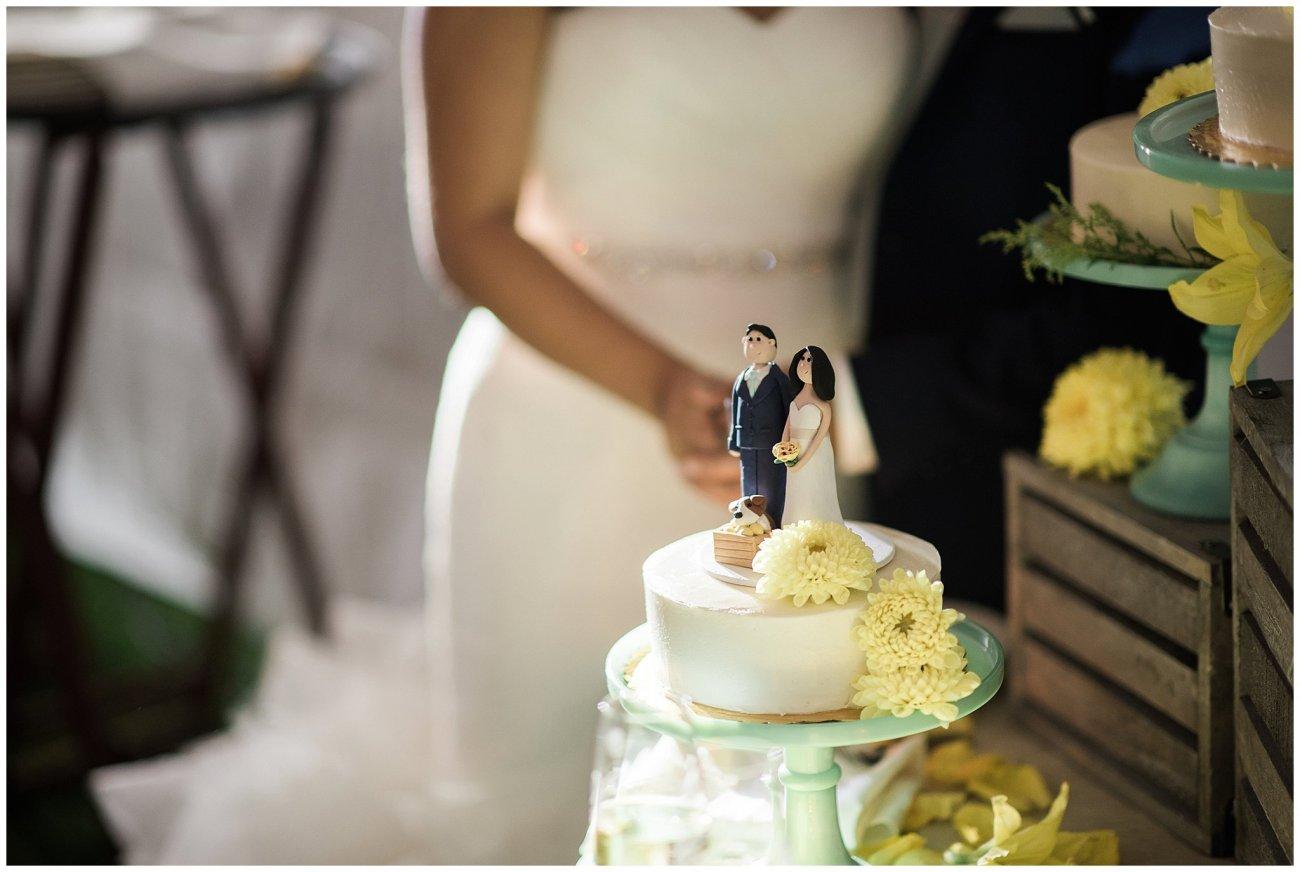 Ha & Allen Wedding Third Element Photography & Cinema Pismo Beach Cliffs Resort Central Coast Hybrid Film Wedding Photographer_0040
