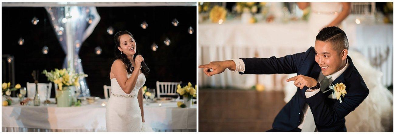 Ha & Allen Wedding Third Element Photography & Cinema Pismo Beach Cliffs Resort Central Coast Hybrid Film Wedding Photographer_0041