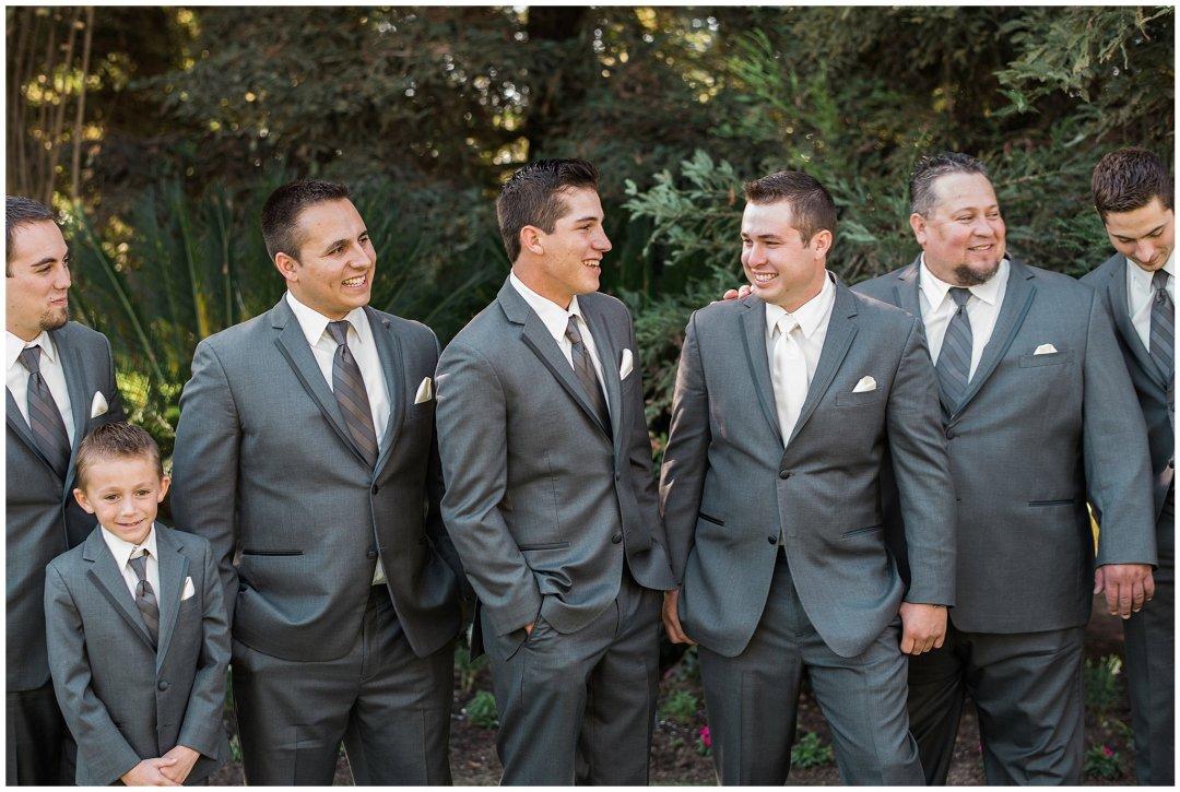 Kelcie & Devin Wedding Third Element Photography & Cinema Koetsier Ranch Visalia Tulare Fresno Hybrid Film Wedding Photographer_0009