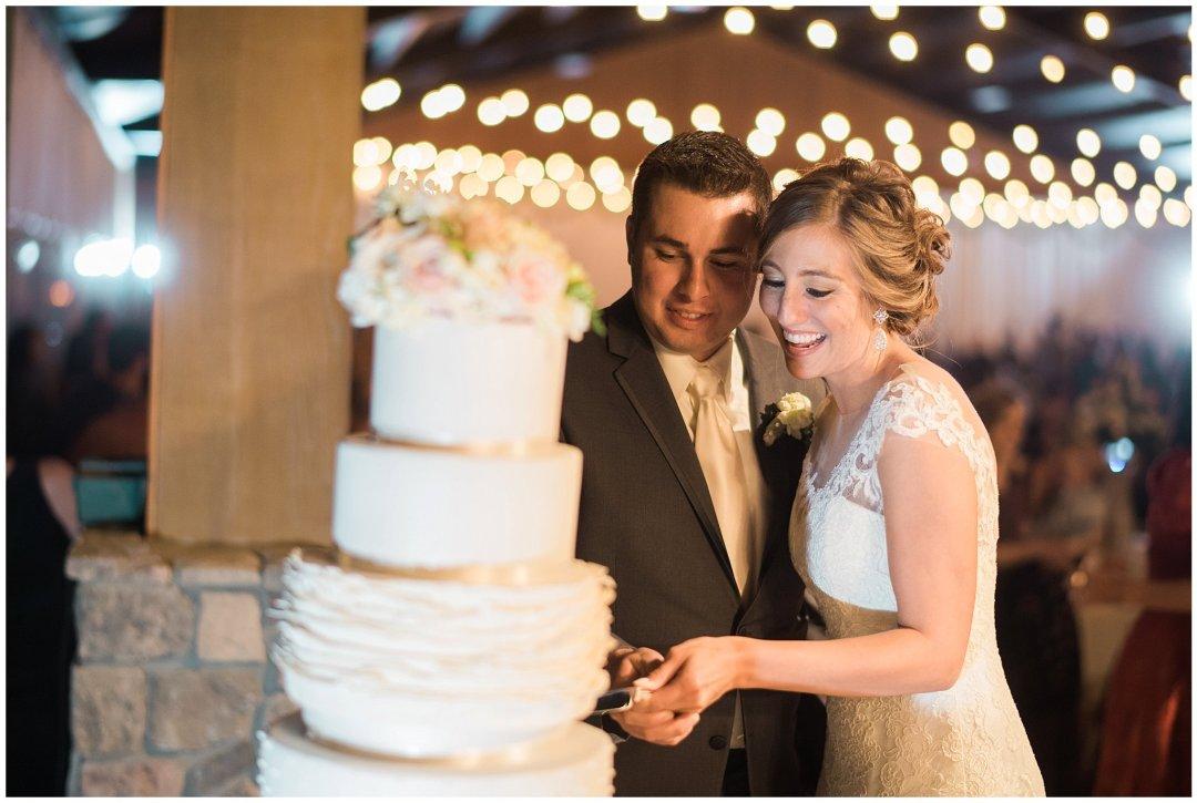 Kelcie & Devin Wedding Third Element Photography & Cinema Koetsier Ranch Visalia Tulare Fresno Hybrid Film Wedding Photographer_0032