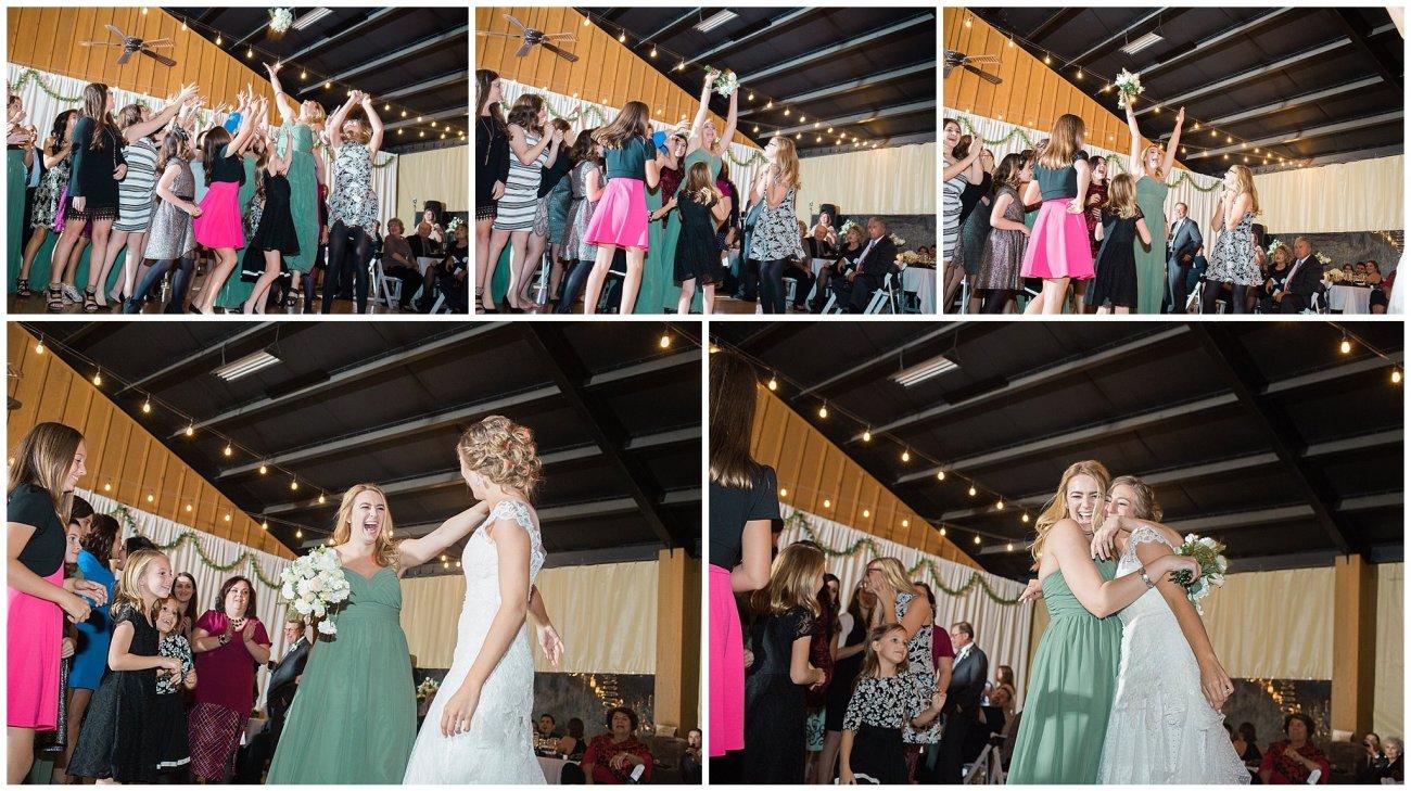 Kelcie & Devin Wedding Third Element Photography & Cinema Koetsier Ranch Visalia Tulare Fresno Hybrid Film Wedding Photographer_0034