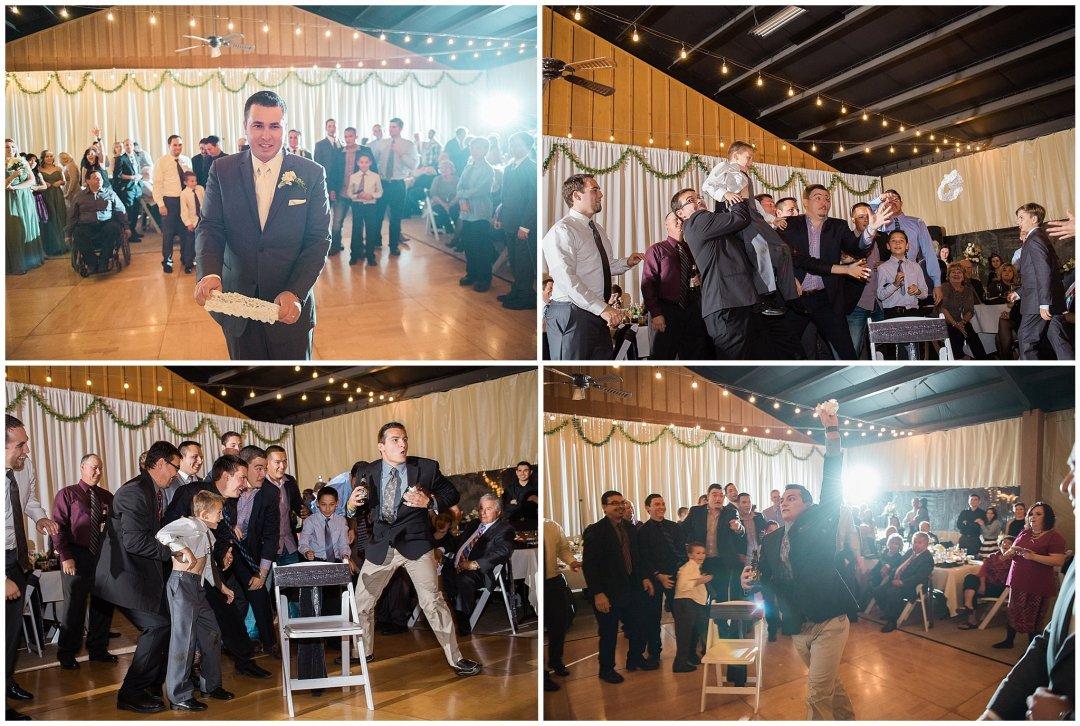 Kelcie & Devin Wedding Third Element Photography & Cinema Koetsier Ranch Visalia Tulare Fresno Hybrid Film Wedding Photographer_0035