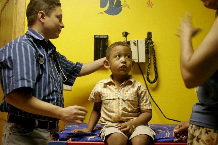 Pediatrica5YELLOW