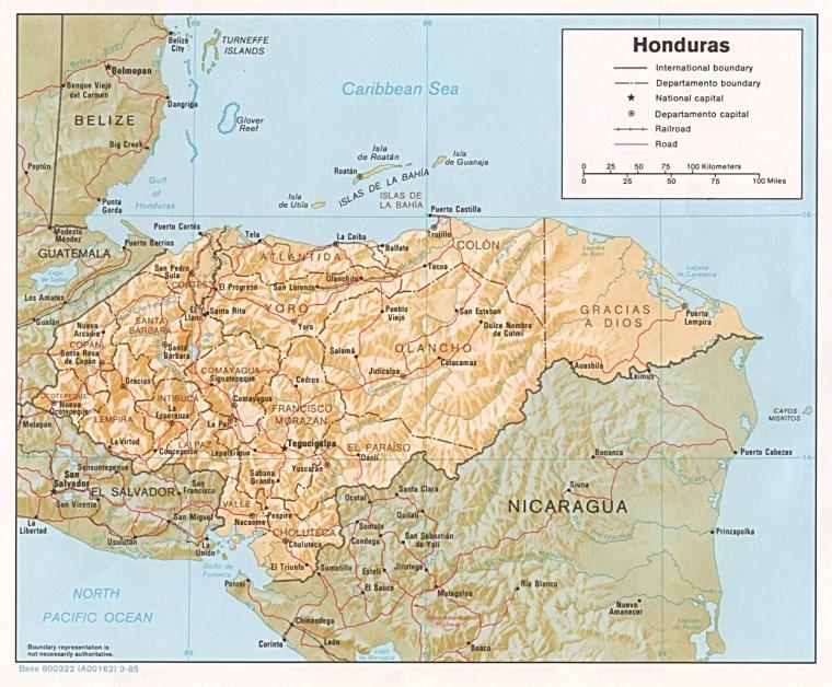 Honduras_rel_1985