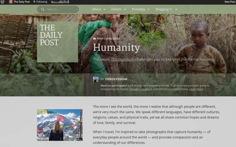 Humanity screen-1