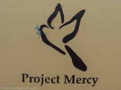 Project Mercy Yetebon Ethiopia