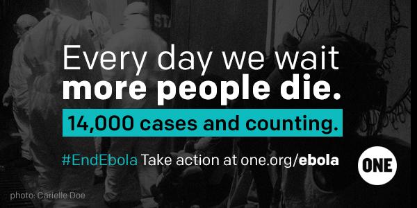 ONE-ebola-14k-600x300