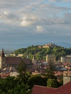 Brasov Romania