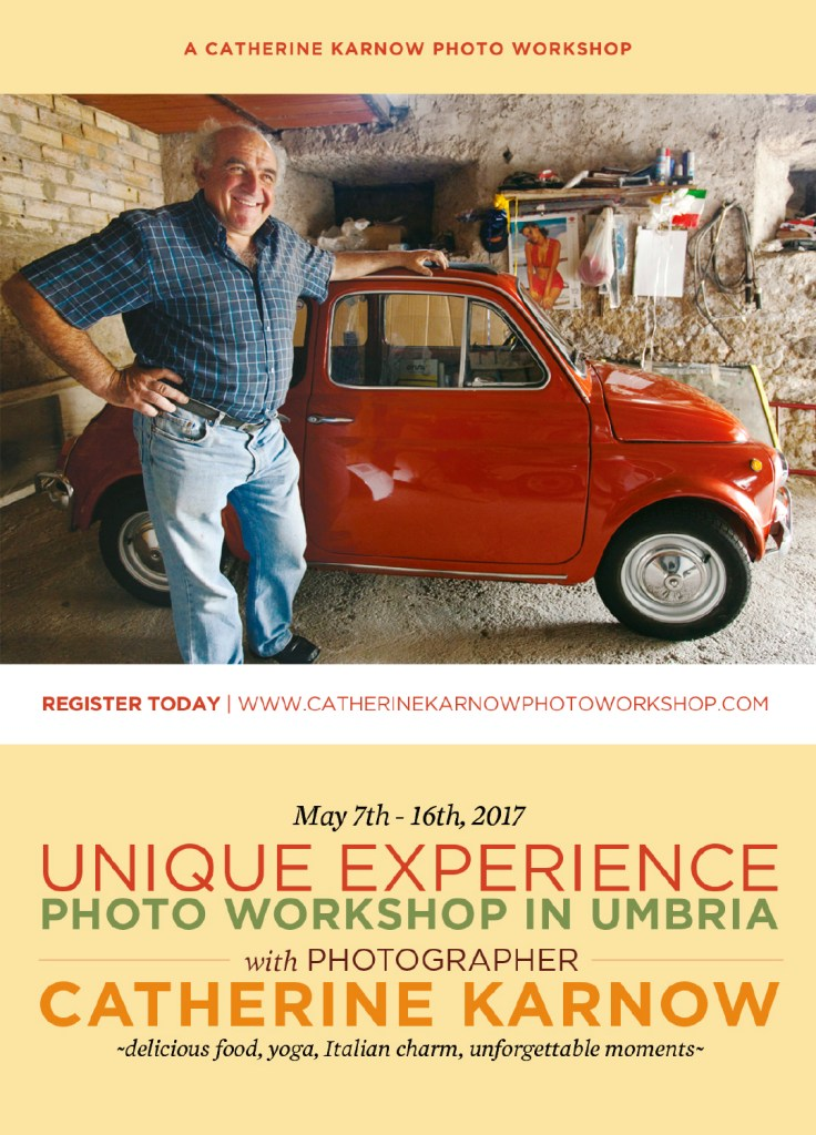 12_umbria_2017_slide_new