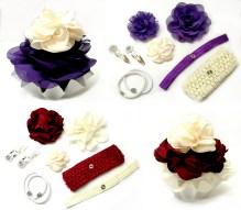 HappiSnappi accessories