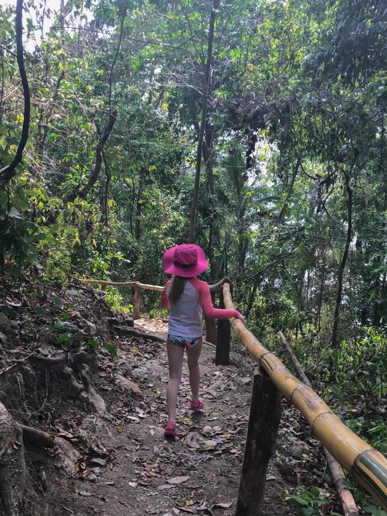 Tulemar Vacation Rentals, Manuel Antonio, Costa Rica