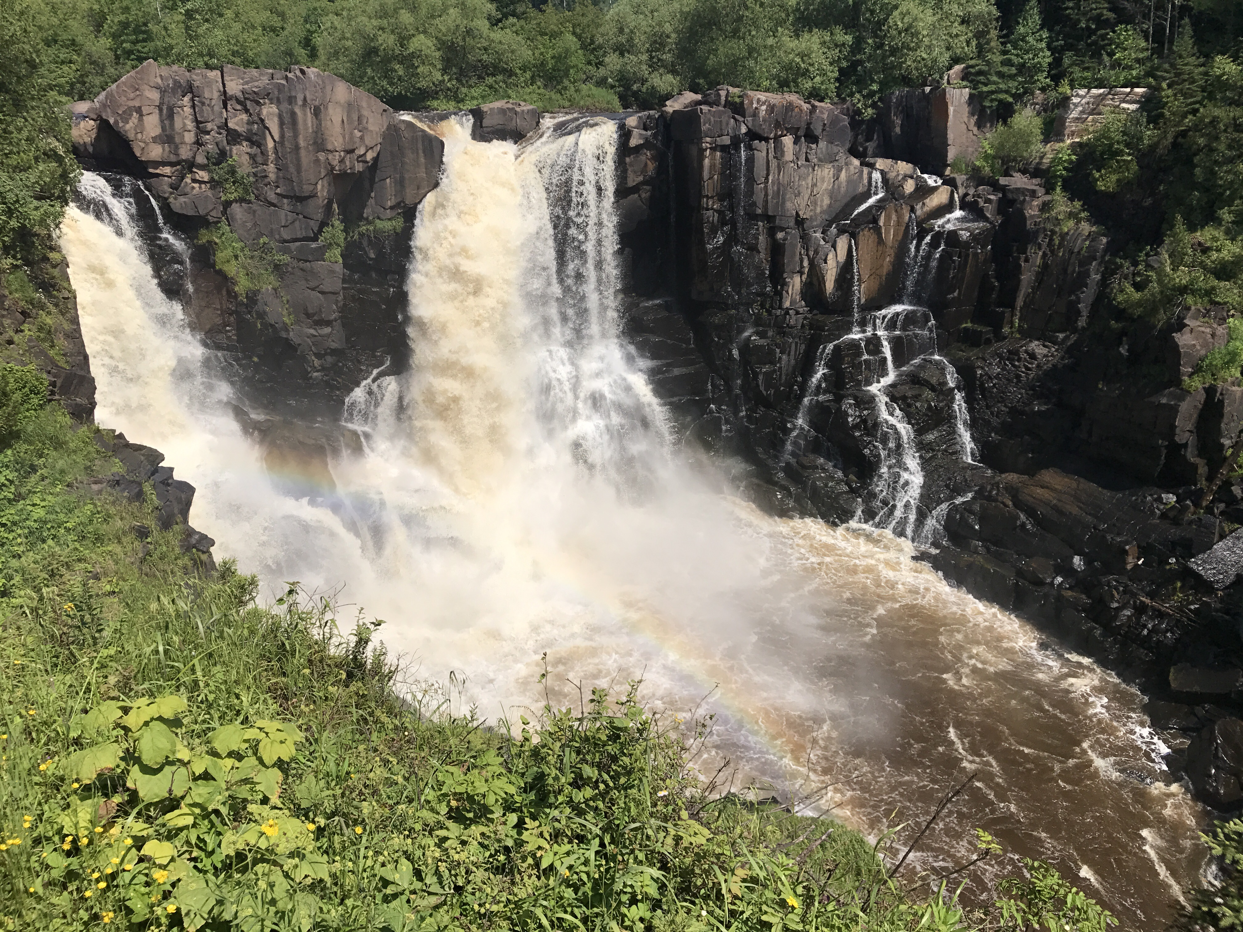 hindu singles in grand portage Things to do in minnesota, united states - minnesota attractions high falls grand portage 95 reviews #1 of 5 things to do in grand portage waterfalls more info.