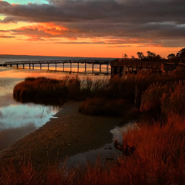 Duck, Outer Banks