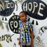 United for Hope India