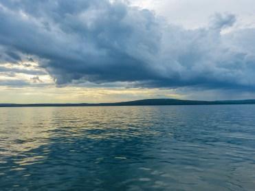 Apostle Islands WI