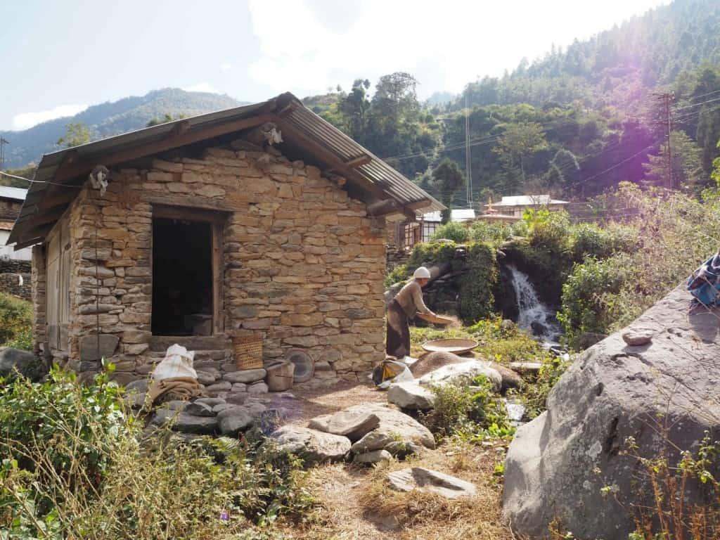 arunachal pradesh best places travel