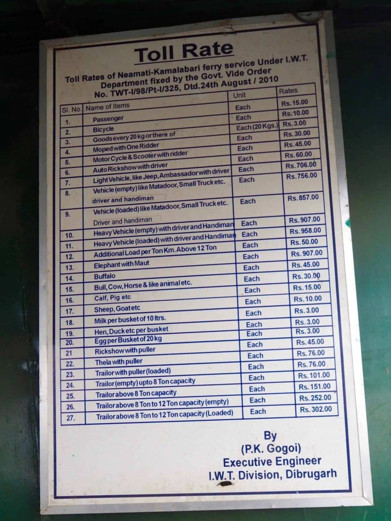 http://thirdeyetraveller.com/jorhat-majuli-island-2018-ferry-times-prices/