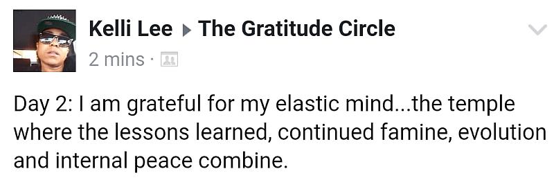 gratitude-day-02-2016-11-23