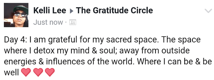 gratitude-day-04-2016-11-25