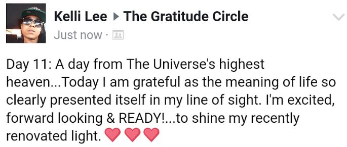 gratitude-day-11-2016-12-02