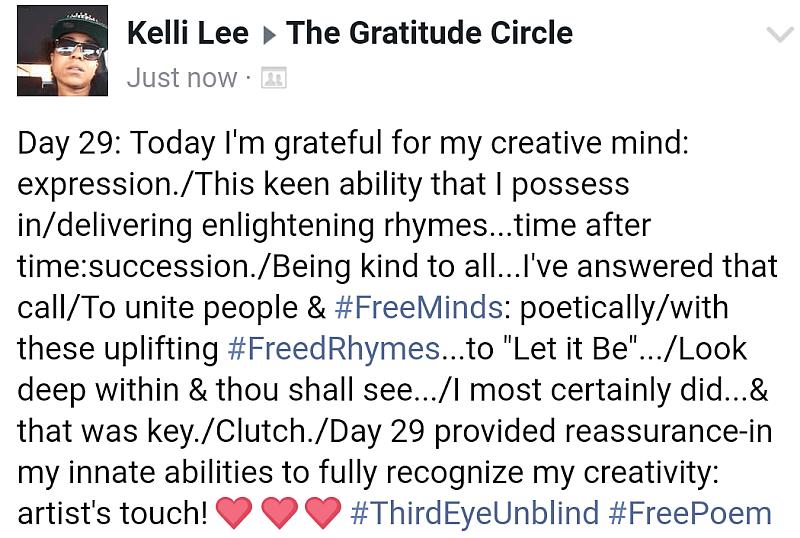 gratitude-day-29-2016-12-21