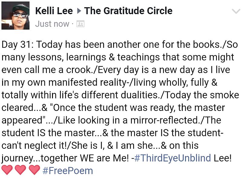 gratitude-day-31-2016-12-23