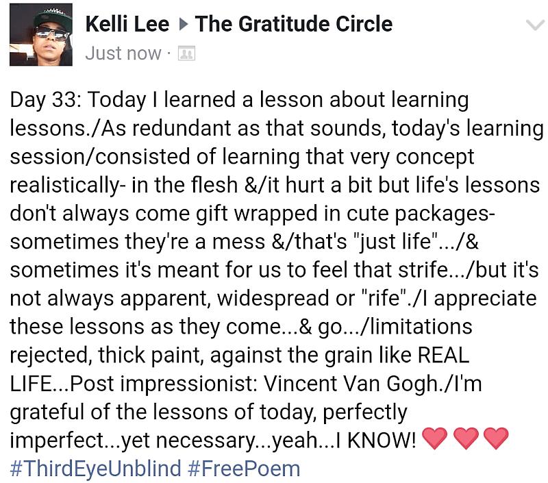 gratitude-day-33-2016-12-25