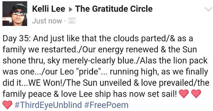 gratitude-day-35-2016-12-27