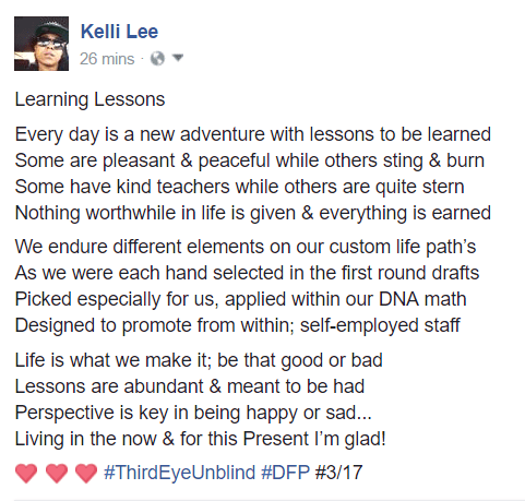 learning lessons3