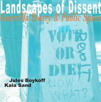 boykoff-sand-dissent