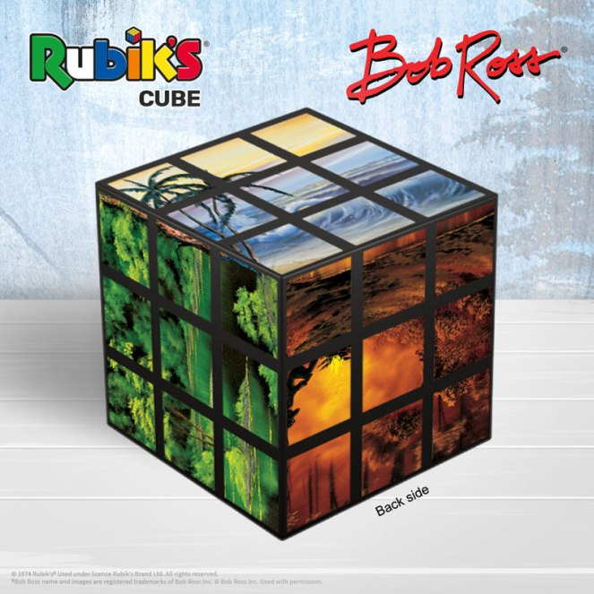 bob-ross_rubiks-cube_closeup-graphic-back-resized