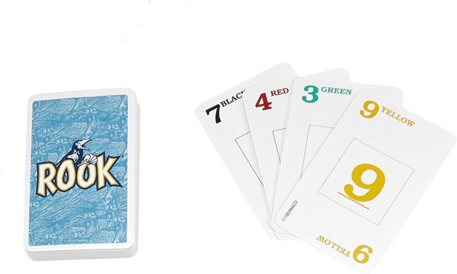 rook-card-game2