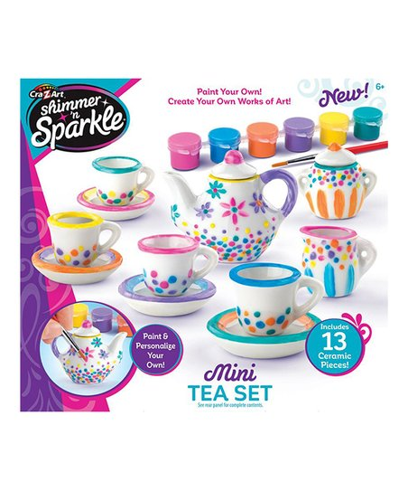 Shimmer-and-Sparkle-Mini-Tea-Set2