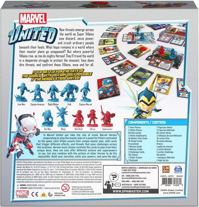 Spin-Master-Games-6059094-Marvel-United-Game2