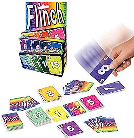 Winning-Moves-Flinch