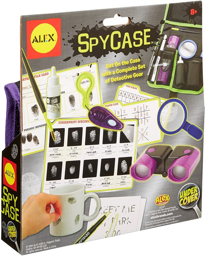 Alex-Toys-Pretend-and-Play-Undercover-Spy-Case-Detective-Gear-Set2