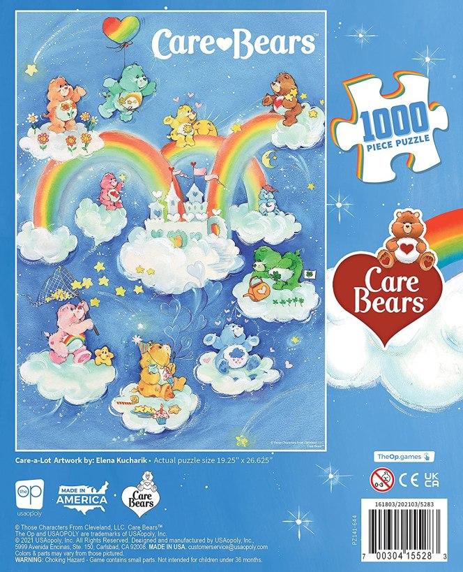 Care-Bears-Care-a-Lot-1000-Piece-Jigsaw-Puzzl2