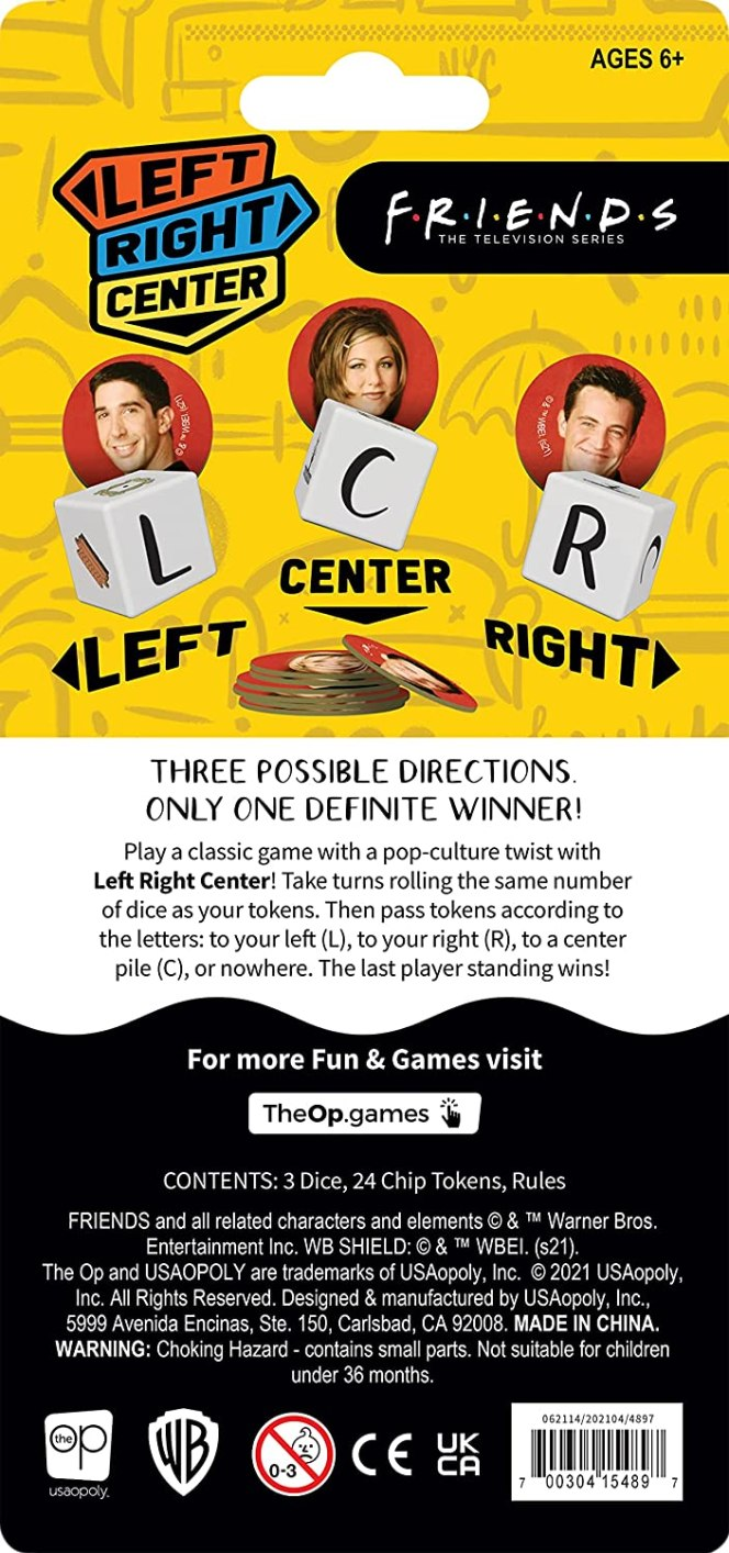 Friends-Edition-of-Left-Right-Center-2