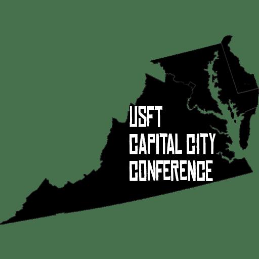 Icon - Capital City