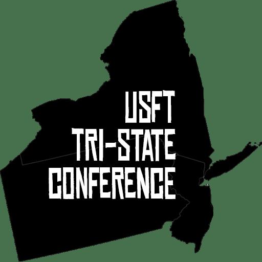 Icon - Tri-State