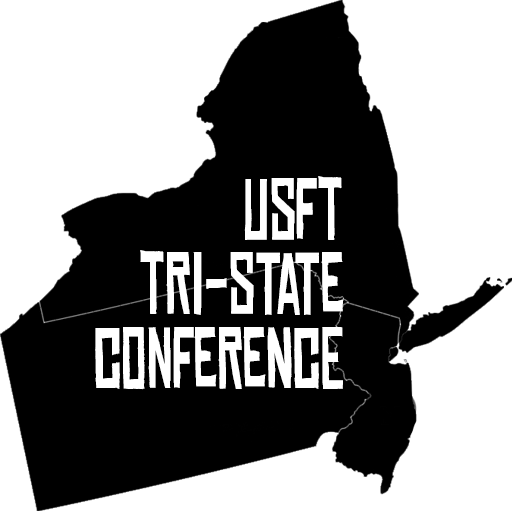 USFT – Tri-State Conference