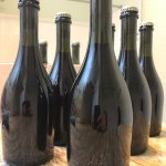 Third Leap Brewing & Blending Year In Review: 2017