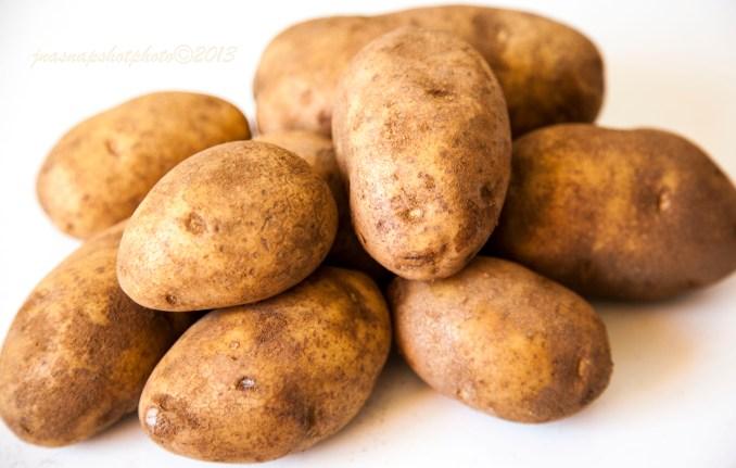 GMO Foods to Avoid - Say No to Monsanto! - Third Monk