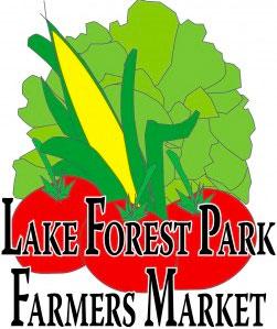 farmers-market-logo-lg