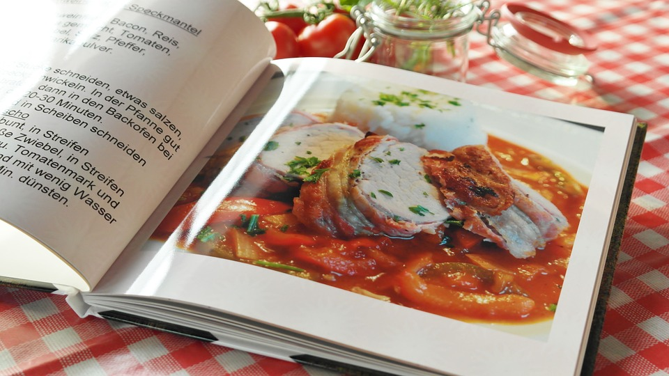 cookbook-746005_960_720
