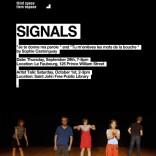 09.29.11- signals