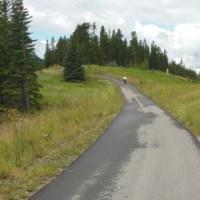 Banff Legacy Trail – Part 2
