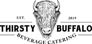 Thirsty Buffalo Beverage Catering -