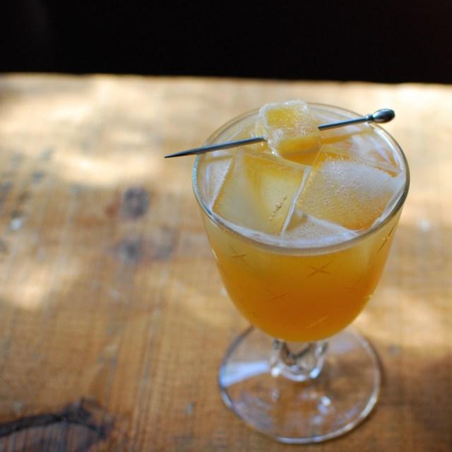 bourboncidersmash2