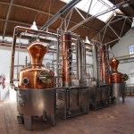 An Exclusive, Behind-the-Scenes Tour of De Kuyper Royal Distillers – Part 2